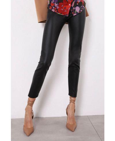 Legging Coated H/W