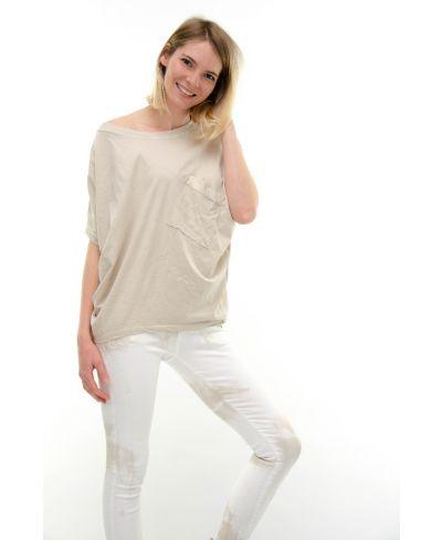 Shirt Tasca