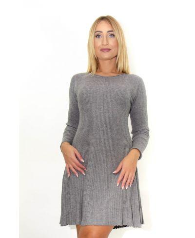 Kleid Costina