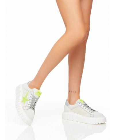 Sneaker Stella