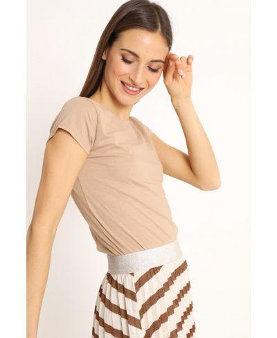 T-Shirt Barchetta