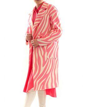 Mantel two Colors