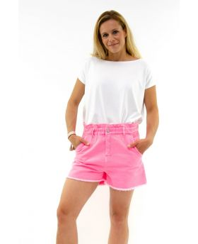 Shorts Caramelia