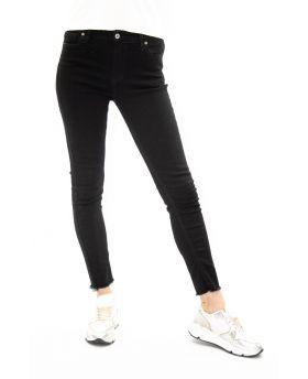 Jeans Color Slim Fit