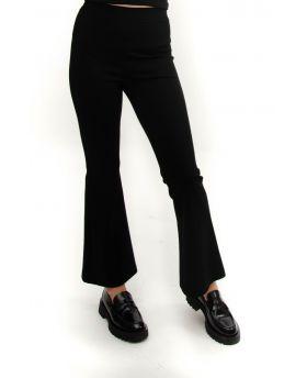 Pantalone Trombeta